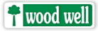 Brand Woodwell