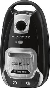 ROWENTA ROWENTA RO 6455 Silent Force ANIMAL CARE Ηλεκτρική σκούπα