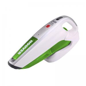 Hoover Jazz SM96WD4 011