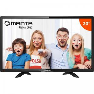 Manta LED20H1 LED TV