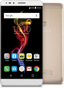 Alcatel 7070X POP4 6 4G (Single Sim) Gold