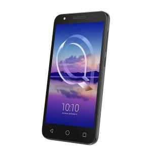 Alcatel U5 HD Premium 4G 5 5047U Black