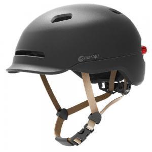 Smart4u SH50L Helmet Black