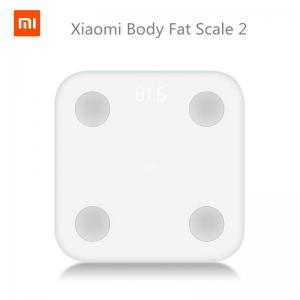 Xiaomi Mi Smart Body Composition Scale Ζυγος Μπάνιου